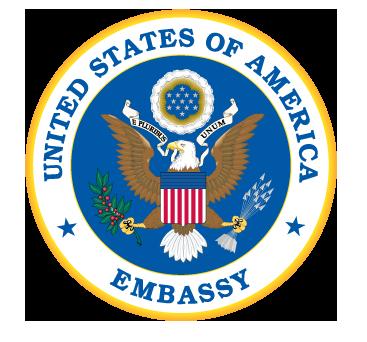 U.S. Embassy in Podgorica