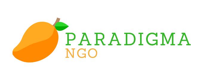 Paradigma NGO